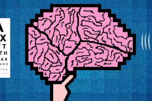 Cranial Nerves Post Pic