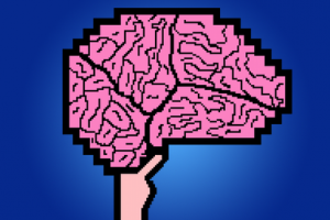 Upper Neuro Featured image