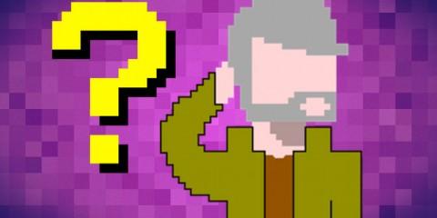 Delerium Post Pic VERSION 2