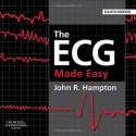 The-ECG-Made-Easy-8e-0