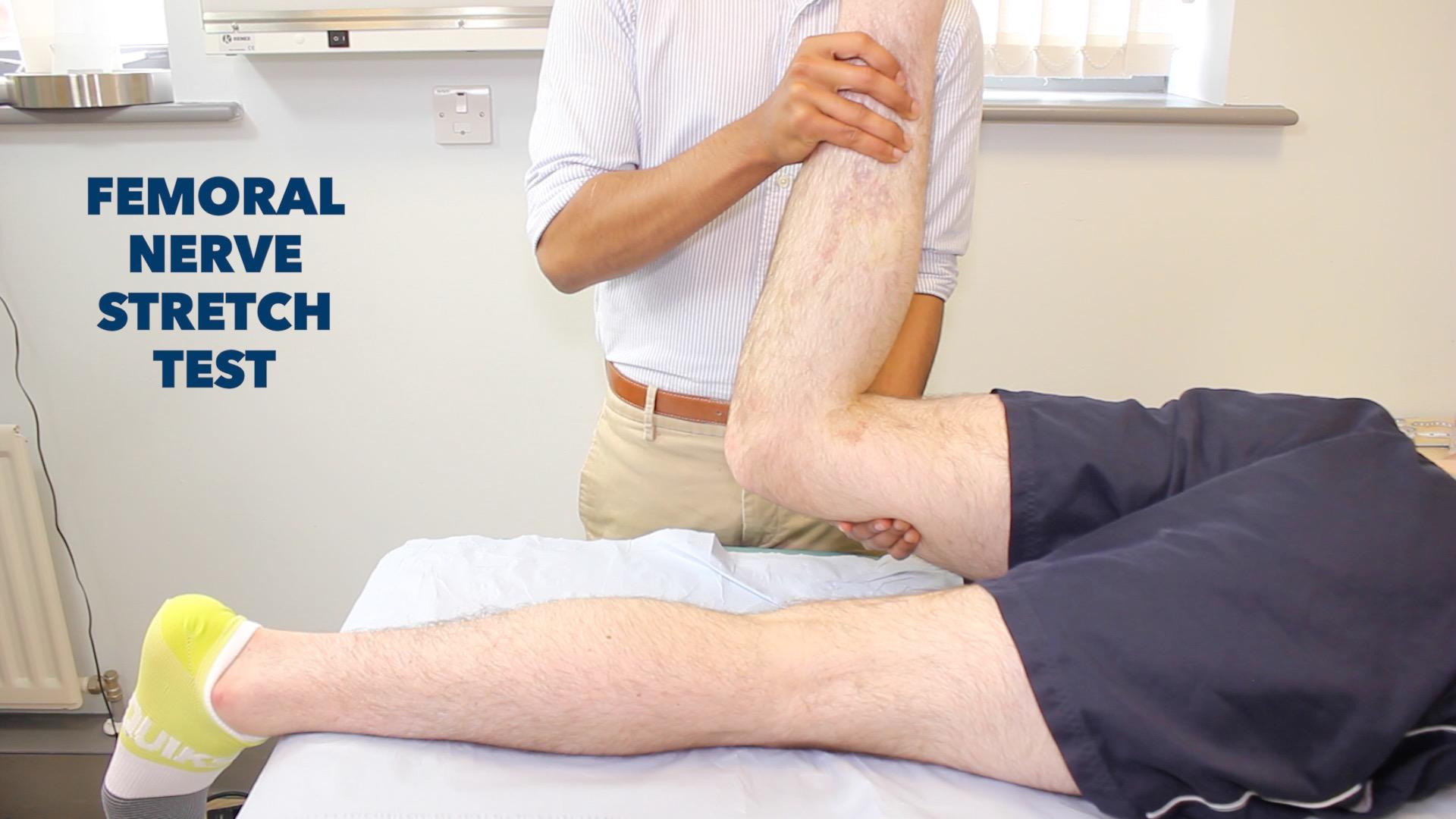 Spine examination - OSCE Guide   Geeky Medics