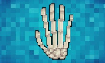 Hand & Wrist Examination – OSCE Guide