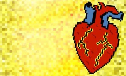 Narrow complex tachycardia
