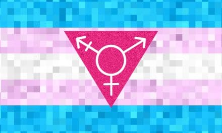 Introduction to Trans* – Definitions and FAQs