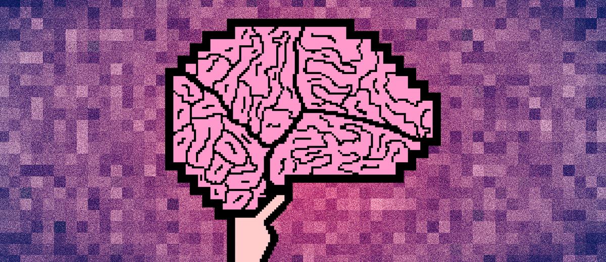 Cranial nerves explained