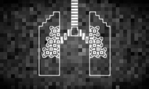 Chest X-ray (CXR) interpretation