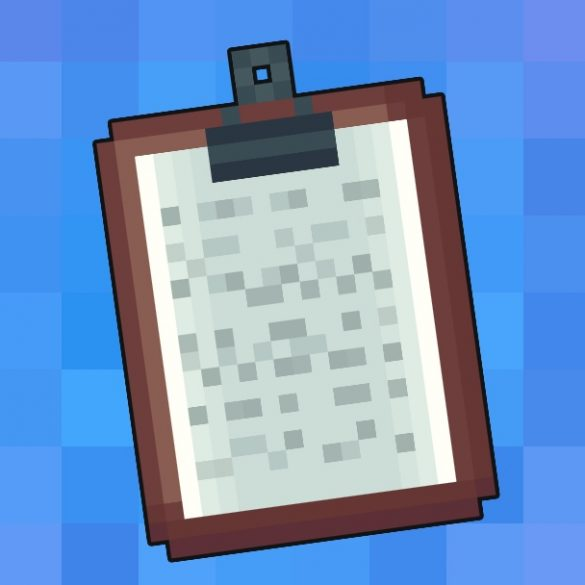 SOAP documentation