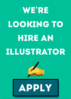 Illustrator role