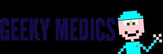 Geeky Medics