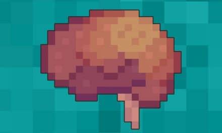 Cranial Nerves Summary