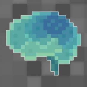 MRI post pic