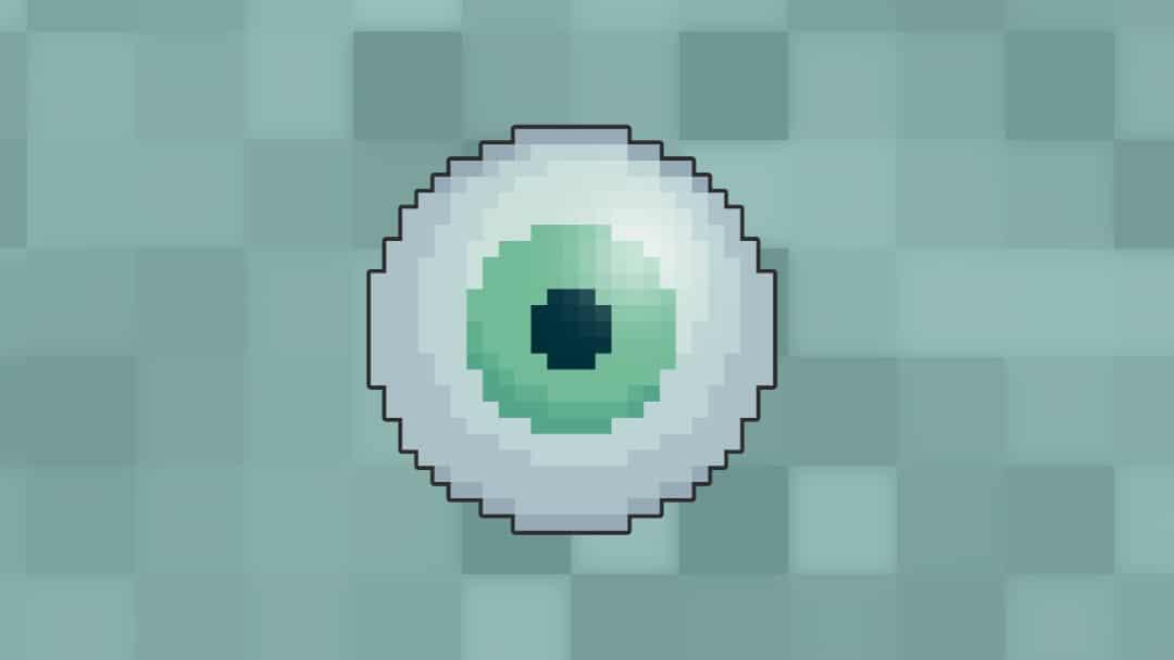 Blind spot post pic